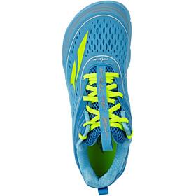 Altra Torin 3.5 - Chaussures running Femme - bleu